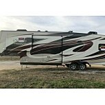 2016 Starcraft Solstice for sale 300186106