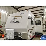 2008 JAYCO Eagle for sale 300186120