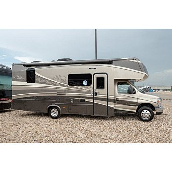 2019 Dynamax Isata for sale 300186123