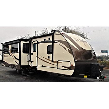 2018 Forest River Wildcat for sale 300186157