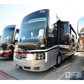 2019 Newmar Mountain Aire for sale 300186158