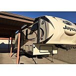 2016 JAYCO Eagle for sale 300186185