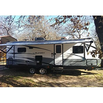 2018 Starcraft Launch for sale 300186189