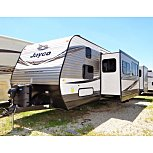 2019 JAYCO Jay Flight for sale 300186196