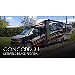 2014 Coachmen Concord for sale 300186269