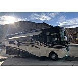 2010 Holiday Rambler Admiral for sale 300186283
