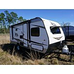 2019 JAYCO Jay Flight for sale 300186419