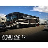 2015 American Coach Tradition for sale 300186437