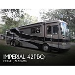2005 Holiday Rambler Imperial for sale 300186446
