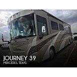 2008 Winnebago Journey for sale 300186520