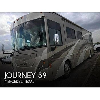 2008 Winnebago Journey for sale 300186520