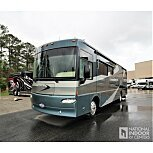 2005 Itasca Meridian for sale 300186533