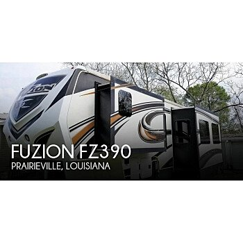 2014 Keystone Fuzion for sale 300186580