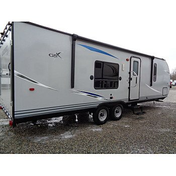2019 Gulf Stream Other Gulf Stream Models for sale 300186633