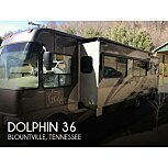 2006 National RV Dolphin for sale 300186637