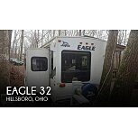 2008 JAYCO Eagle for sale 300186678