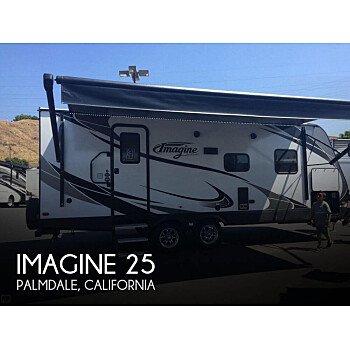 2017 Grand Design Imagine for sale 300186679