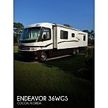 1998 Holiday Rambler Endeavor for sale 300186682