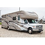 2017 Holiday Rambler Vesta for sale 300186786