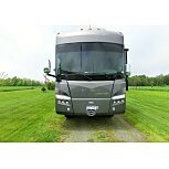 2008 Winnebago Adventurer for sale 300186943