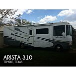 2008 Holiday Rambler Arista for sale 300187027