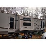 2010 Open Range Journeyer for sale 300187104