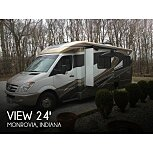 2012 Winnebago View for sale 300187135