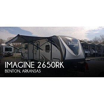 2017 Grand Design Imagine for sale 300187189