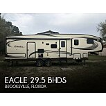 2014 JAYCO Eagle for sale 300187252