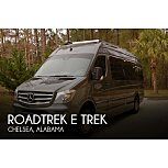 2016 Roadtrek E-Trek for sale 300187312