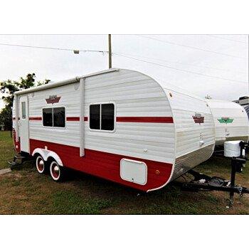 2020 Riverside Retro for sale 300187321