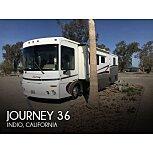 2000 Winnebago Journey for sale 300187355