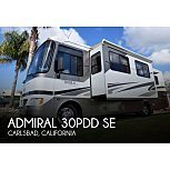 2005 Holiday Rambler Admiral for sale 300187412