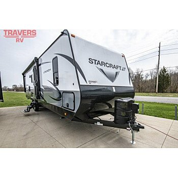 2019 Starcraft Launch for sale 300187474