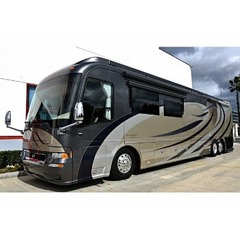 2007 Country Coach Affinity for sale 300187550