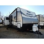 2019 JAYCO Jay Flight for sale 300187586