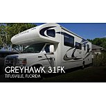 2011 JAYCO Greyhawk for sale 300187608