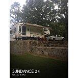 2013 Heartland Sundance for sale 300187669