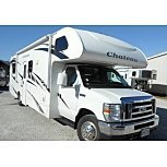 2011 Four Winds Chateau for sale 300187711