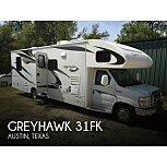 2013 JAYCO Greyhawk for sale 300187731