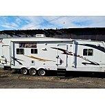 2008 Heartland Cyclone for sale 300187752