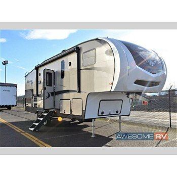 2019 Winnebago Minnie for sale 300187796