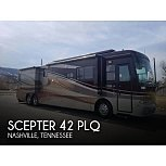 2007 Holiday Rambler Scepter for sale 300187839