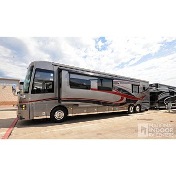 2019 Newmar Mountain Aire for sale 300187867