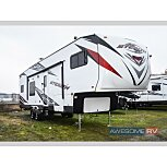 2019 Forest River Stealth for sale 300187917