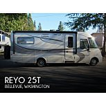 2010 Itasca Reyo for sale 300187952