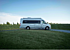 2018 Airstream Interstate for sale 300188042