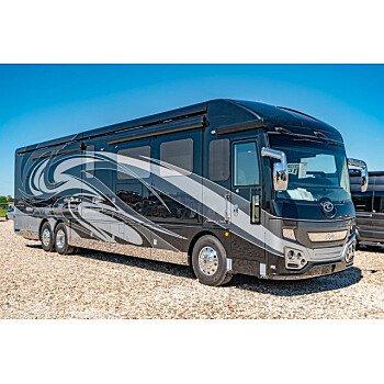 2019 American Coach Eagle for sale 300188097