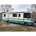 1998 Itasca Sunflyer for sale 300188147