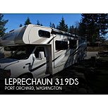 2016 Coachmen Leprechaun for sale 300188153